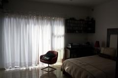 Canon pics 065
